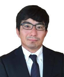 Edson Kagohara