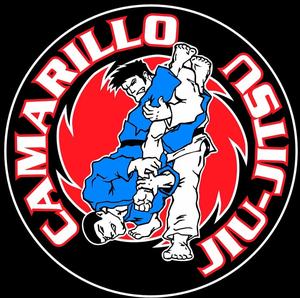 Camarillo Jiu-jitsu