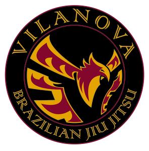 Vilanova Brazilian Jiu-jitsu