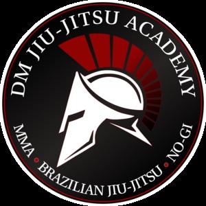 Dm Brazilian Jiu-jitsu Acade