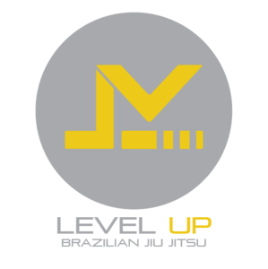 Level Up Brazilian Jiu-jitsu