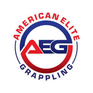 American Elite Grappling