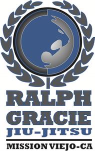 Ralph Gracie Mission Viejo