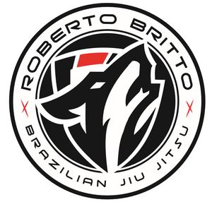 Roberto Britto Jiu Jitsu