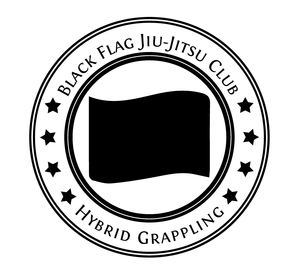 Black Flag Jiu Jitsu Club