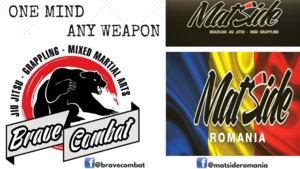 Brave Combat/matside Romania