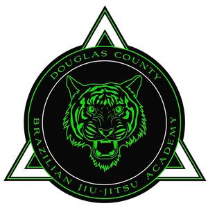 Douglas County Jiu Jitsu Aca
