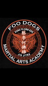 Foo Dogs Martial Arts Academ