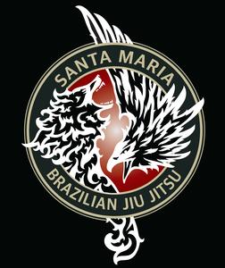 Santa Maria Bjj