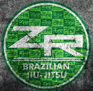 Zr Team