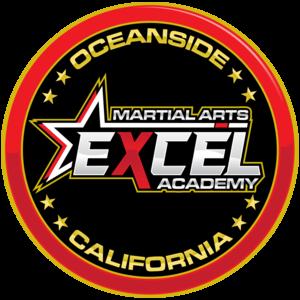 Excel Jiu Jitsu