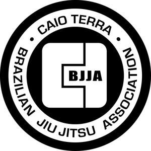 Caio Terra Association