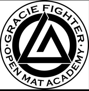 Open Mat Academy