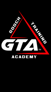 Gooch Training Academy / Che