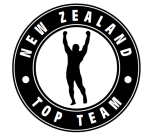 New Zealand Top Team