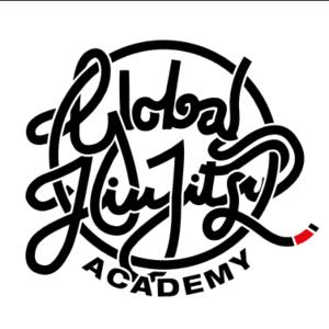 Global Jiu Jitsu Academy