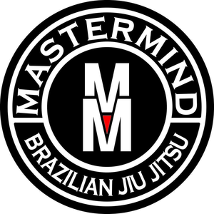 Mastermind Brazilian Jiu Jit