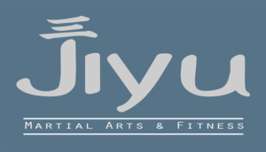 Jiyu Martial Arts And Fitnes