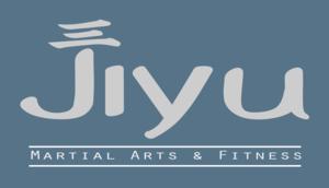 Jiyu Martial Arts And Fitnes