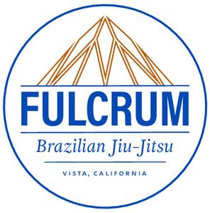 Fulcrum Brazilian Jiu-jitsu