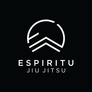 Espiritu Jiu Jitsu