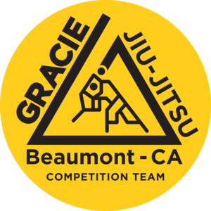 Gracie Humaitá Beaumont