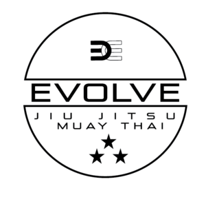 Evolve Checkmat Mission Viej