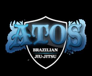 Atos Jiu-jitsu