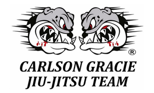 Carlson Gracie Team