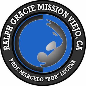 Ralph Gracie Mission Viejo C