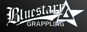 Bluestarr Grappling