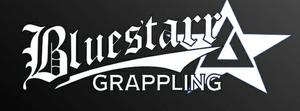Bluestarr Grappling