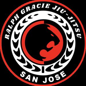 Ralph Gracie Jiu-jitsu - San