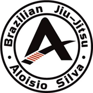 Aloisio Silva Bjj