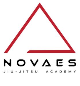 Novaes Jiu Jitsu Academy