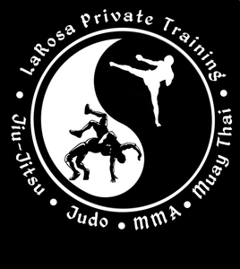 Larosa Private Training