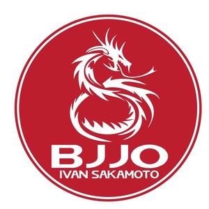 Ivan Sakamoto Bjj Okinawa