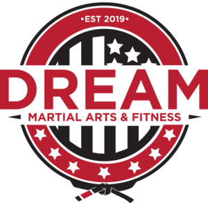 Dream Martial Arts And Fitne