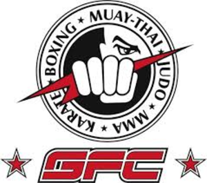 Glendale Fighting Club