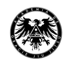 Academia De Gracie Jiu Jitsu