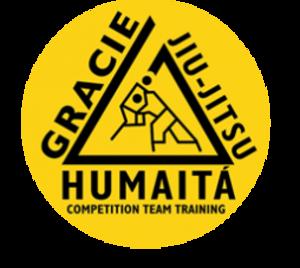 Gracie Humaita