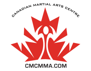 Canadian Martial Arts Centre