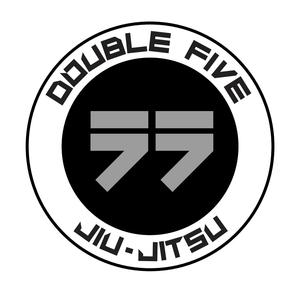 Double Five Glendale