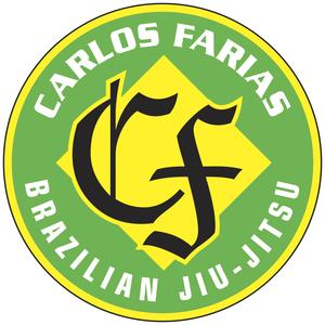Carlos Farias Bjj
