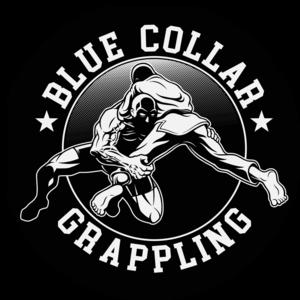 Bluecollargrappling