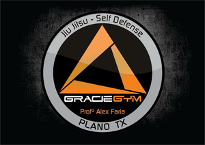 Gracie Gym