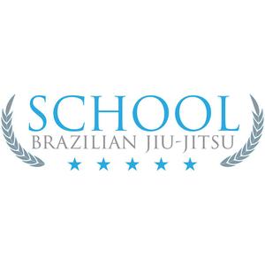 School Brazilian Jiu Jitsu