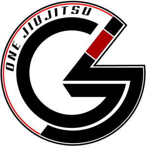 One Jiu Jitsu And Fitness