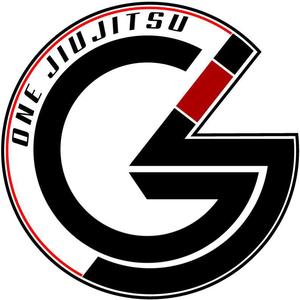 One Jiu Jitsu And Fitness