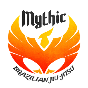 Mythic Bjj